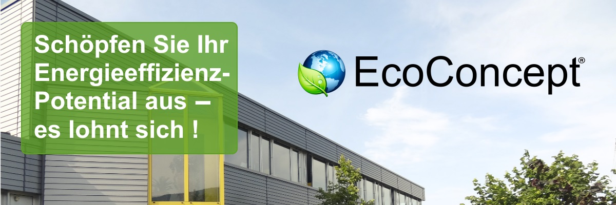 slide_ecoconcept